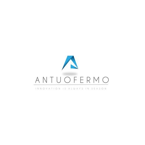 Antuofermo