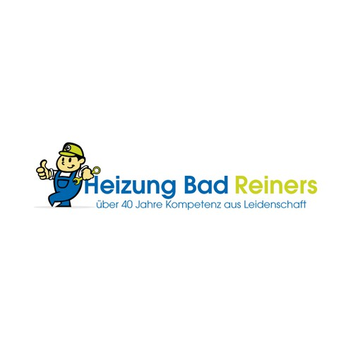 Heizung Bad Reiners