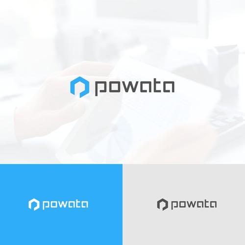 Powata