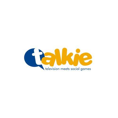 Social game company seeks playful, professional logo
