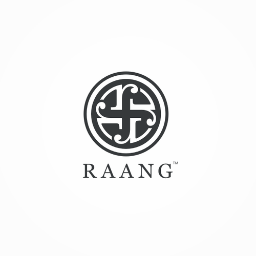New logo wanted for RAANG