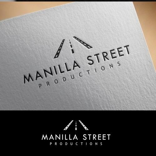 Manilla Street