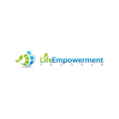Logo for Helpp Empowerment Program