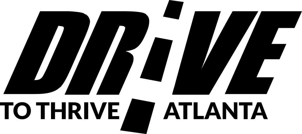 Drive to Thrive Atlanta