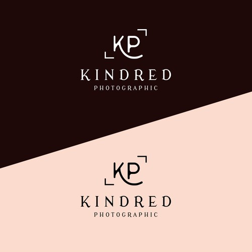 Kindred photographic design