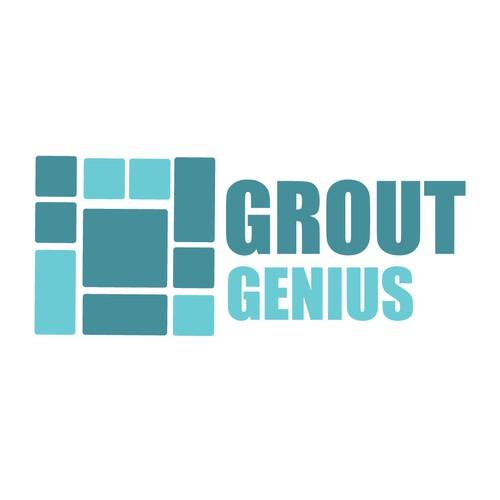 Grout Genius