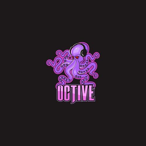 Octive
