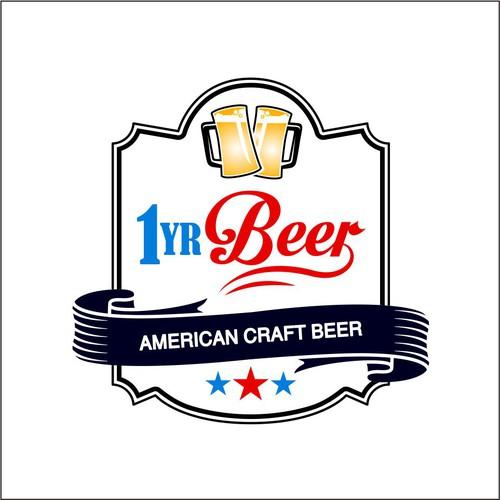 beer logo's