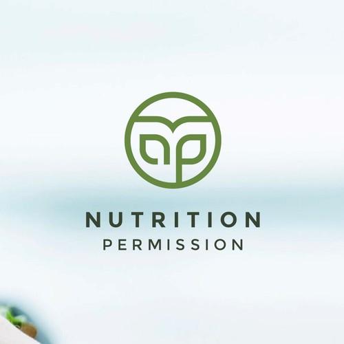 Nutrition Permission