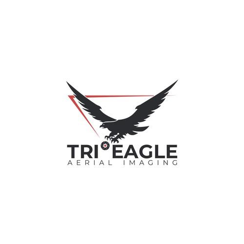 TRI-EAGLE