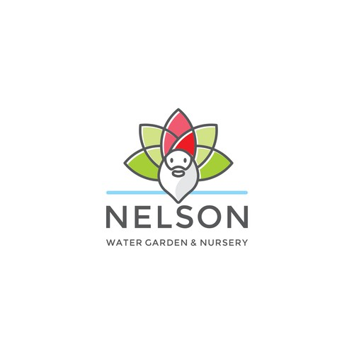 Nelson Water Garden & Nursery