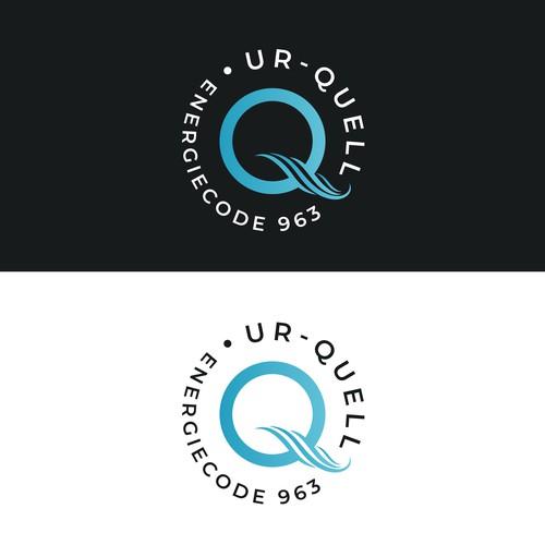 Minimal Logo Concept