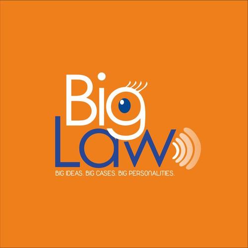 biglaw blog