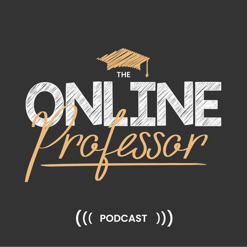 Online Proffesor Podcast
