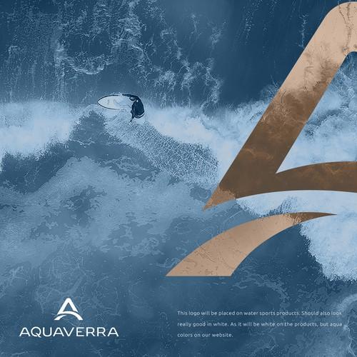 Aquaverra