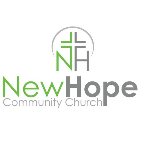 Community Church Logo