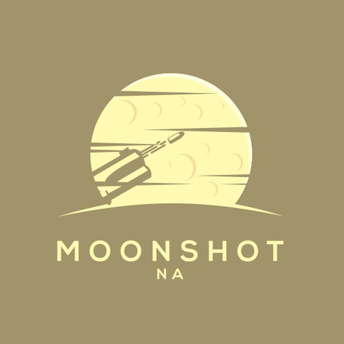 Take your Best Shot at the Moon! Moonshot na Technology needs your help!