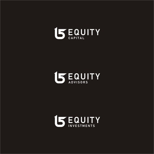 Contest Entry for 15 Equity