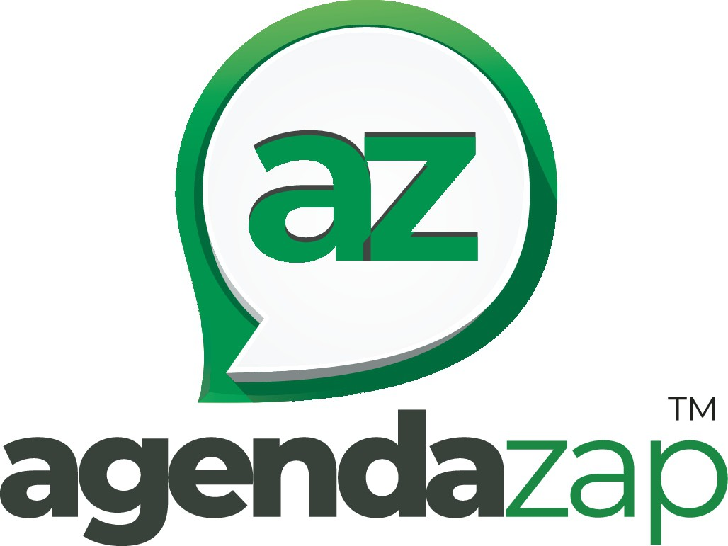 Modern logo needed for mobile app