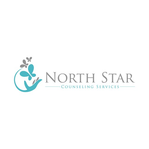 North Star Counseling Services