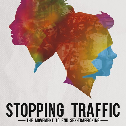 Podter Film - Stopping Traffic