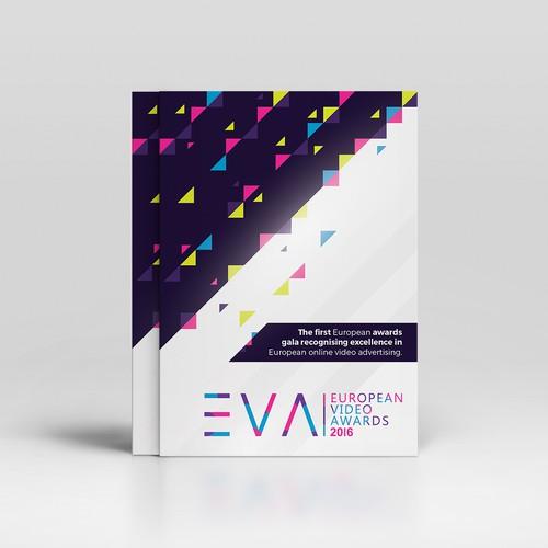 EVA 2016