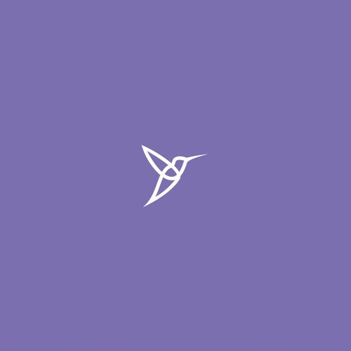 Positive Ion logo concept