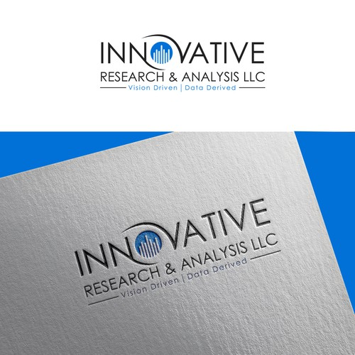 Research & Analytics  Compay
