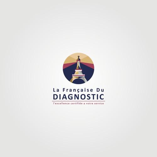 La Française Du Diagnostic