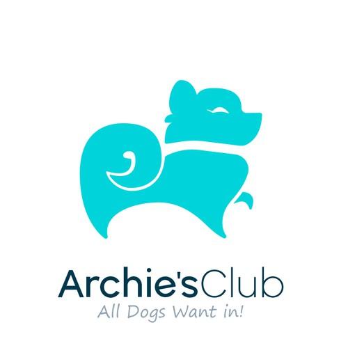 Archies Club