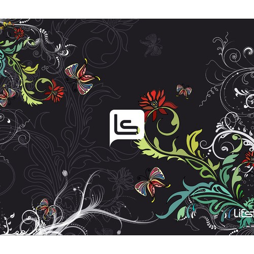 COVER DESIGN FOR PORTABLE COMPUTER CASES - Lifstil [pro:tect]