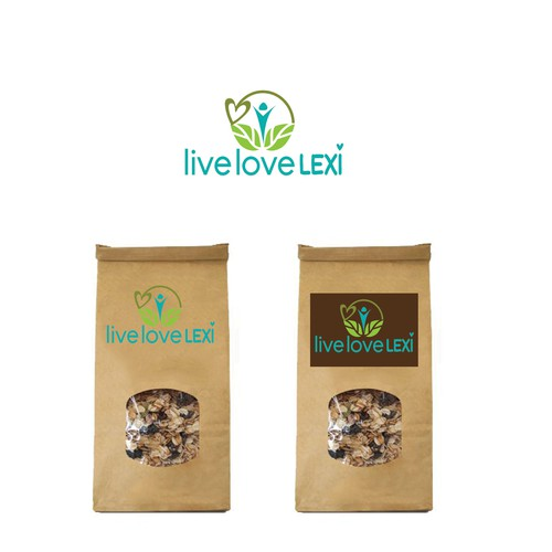live love lexi