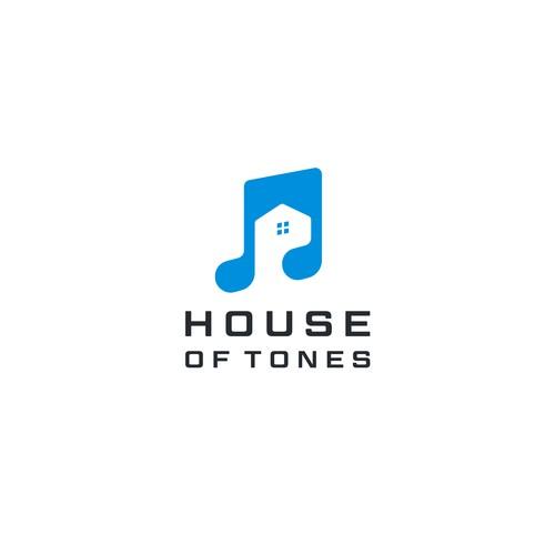 House of Tones