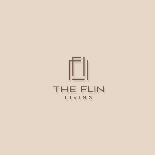 THE FLIN LIVING
