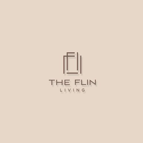 THE FLIN LIVING