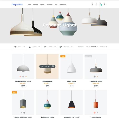 Haysoms Home Furniture /CategoryPage/desktop