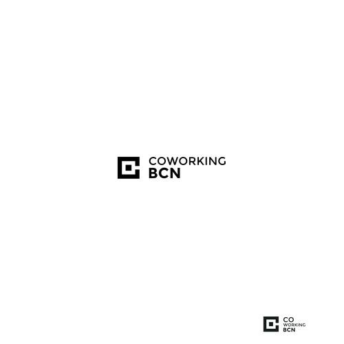 Coworking BCN