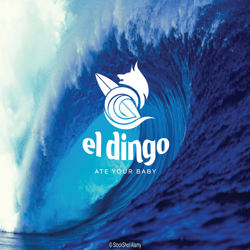 El dingo : ate your baby