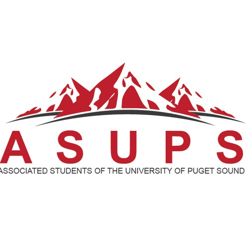 New logo wanted for ASUPS