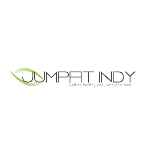 Jumpfit Indy