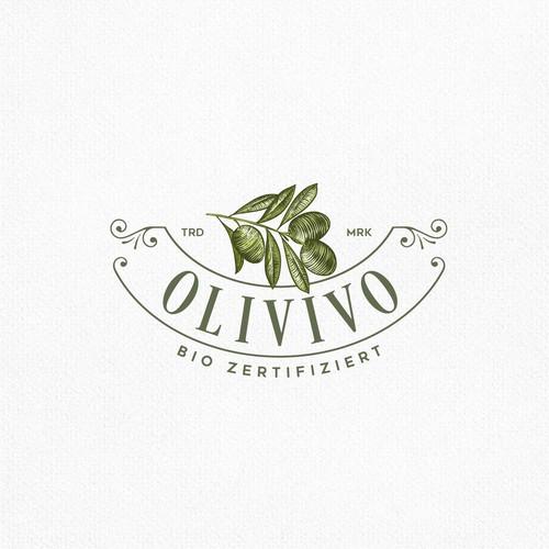 olivivo