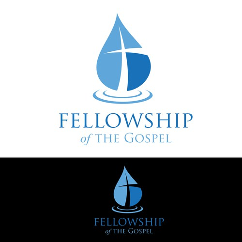 FELLOWSHIP of THE GOSPEL