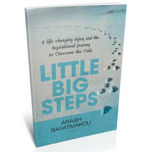 LITTLE BIG STEPS