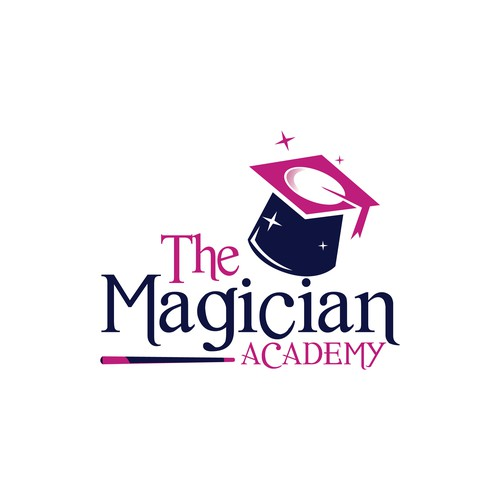 The Magician Academy