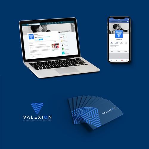 Valexion