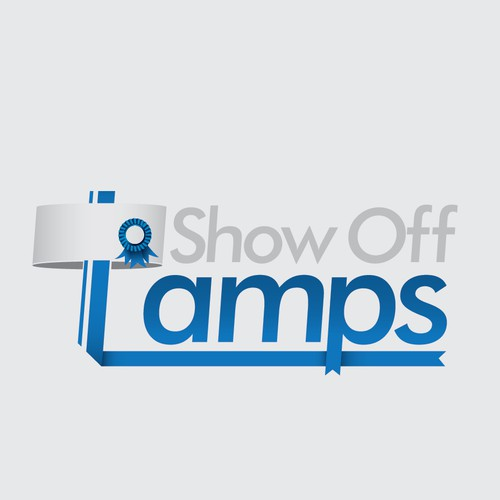 Show off Lamps