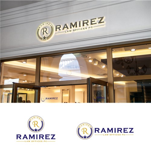 RAMIREZ LAW OFFICES