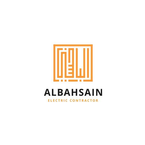 albahsain
