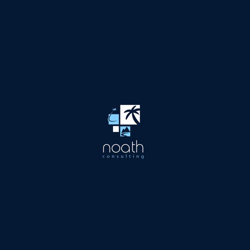 Noath Consulting