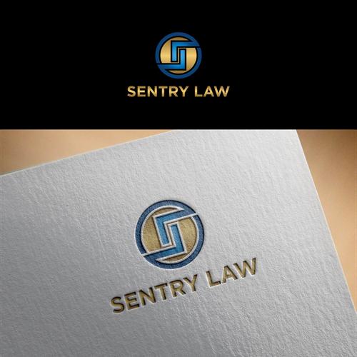 Sentry Law